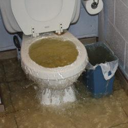 Sewage Cleanup Milwaukee WI